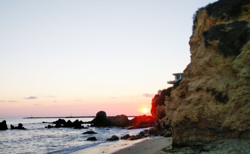 6 Things You Must Do When Visiting Orange County,California